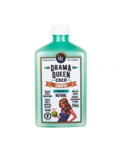 Shampoo Drama Queen Lola - 250ml