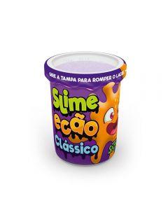 Slime Ecão DTC - 5037 - Colorido