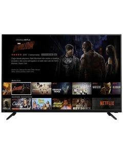 """Smart TV LED 55"""" Ultra-HD 4K Philco PTV55S61NT - Bivolt"""
