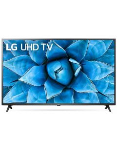 "Smart Tv Led 65"" Ultra-Hd 4K Lg 65Un7310psc - Bivolt"