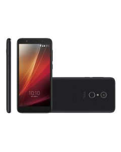 "Smartphone TCL L9 5159J Dual Chip 5,3"" - Preto"