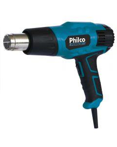 Soprador Térmico Philco PST01