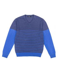 Suéter Masculino Adulto Recorte Thing