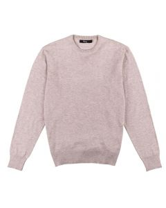 Suéter Masculino Adulto Thing