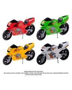 Super Moto 360 Bs Toys - 520