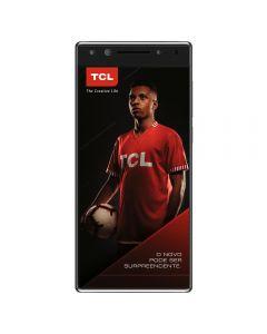 Celular Smartphone TCL Dual Chip T7 5186D 5,7'' - Preto