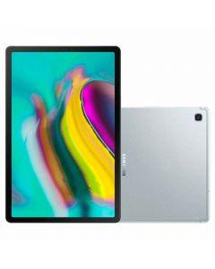 "Tablet Galaxy Tab S5e 4G 10,5"" 64GB Samsung - Prata"