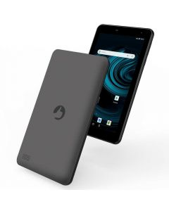"Tablet Positivo Twist Tab T770b 7""/32Gb/Wifi - Cinza"