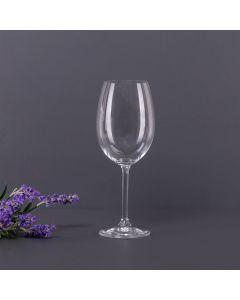 Taça Água Gastro 480ml Bohemia - Cristal