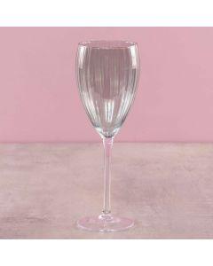 Taça de Vinho Liberty 400ml Solecasa - Azul