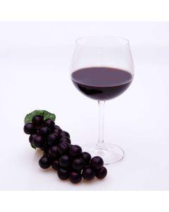 Taça Gastro Vinho 580ml - Solecasa - DIVERSOS