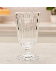 Taça para Água 250ml Lyor - Vidro