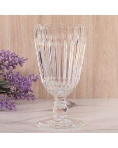 Taça para Água 285ml Lyor - Renaissance