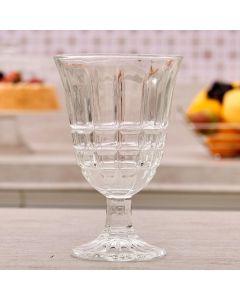 Taça para Água Belle 250ml - Vidro