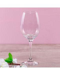 Taça para Vinho Barone 385ml Nadir Figueiredo - Vidro