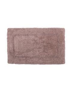 Tapete Arezo 45X70cm Para Banheiro Havan - Bege 2020