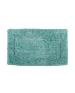 Tapete Arezo 45X70cm Para Banheiro Havan - Neo Mint