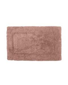 Tapete Arezo 45X70cm Para Banheiro Havan - Taupe