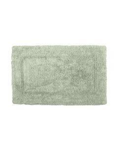 Tapete Arezo 45X70cm Para Banheiro Havan - Mint