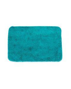 Tapete De Banheiro Requinte 40X60cm Havan - Verde