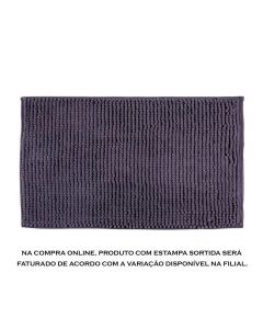 Tapete Remix 40X60cm Camesa - Sortido