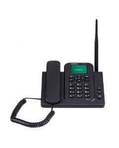 Telefone Celular Fixo 3G com Wi-Fi Intelbras - Bivolt