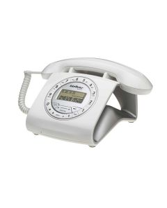 Telefone Intelbras TC8312 - Branco