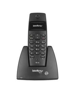 Telefone sem Fio TS40 - intelbras - Bivolt