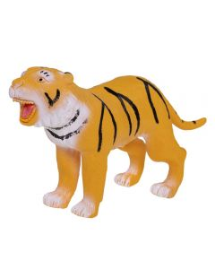 Tigre Amarelo De Vinil Db Play - VB301