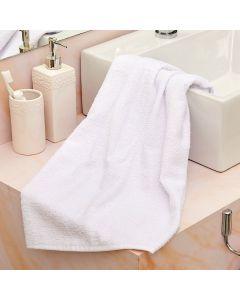Toalha de Banho Class - Branco