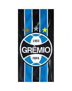 Toalha de Time Futebol Dohler - Gremio