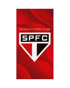 Toalha de Time Futebol Dohler - São Paulo