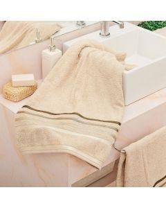 Toalha Super Banho Lúmina Karsten - Grao