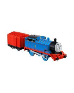 Trens Motorizados Thomas e Seus Amigos Mattel - Thomas