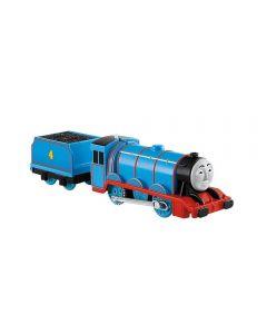 Trens Motorizados Thomas e Seus Amigos Mattel - Gordon