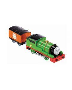 Trens Motorizados Thomas e Seus Amigos Mattel - Percy