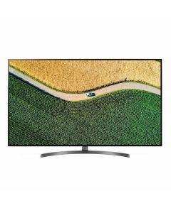 """TV Led 55"""" LG OLED55B9PSB - Bivolt"""