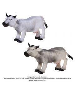 Vaca De Vinil Db Play - VB161