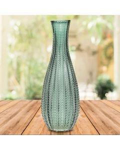 Vaso Decorativo Isis - Verde