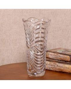 Vaso Guardian 30cm Lyor - Vidro