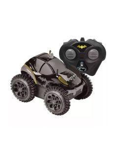 Veículo de Manobras Batman 9051 Candide - Preto