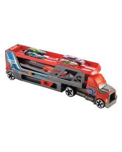 Veículo Hot Wheels Caminhão Lançador Mattel - GJY50