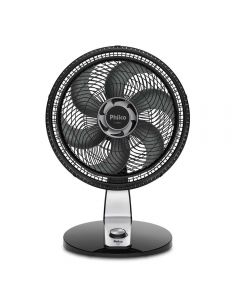 Ventilador 40cm PVT400 Turbo Connect Philco