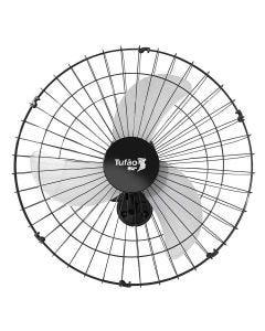Ventilador de Parede Tufão Max Bivolt 60cm Loren SID - DIVERSOS