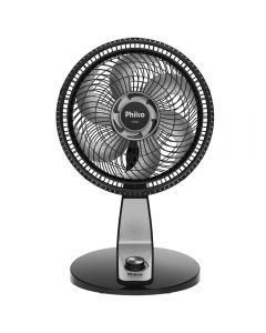 Ventilador PVT300 Turbo 75W Philco