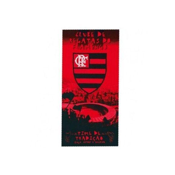 c4480e93407a Toalha de Praia Clubes de Futebol Döhler - Flamengo na Havan.com