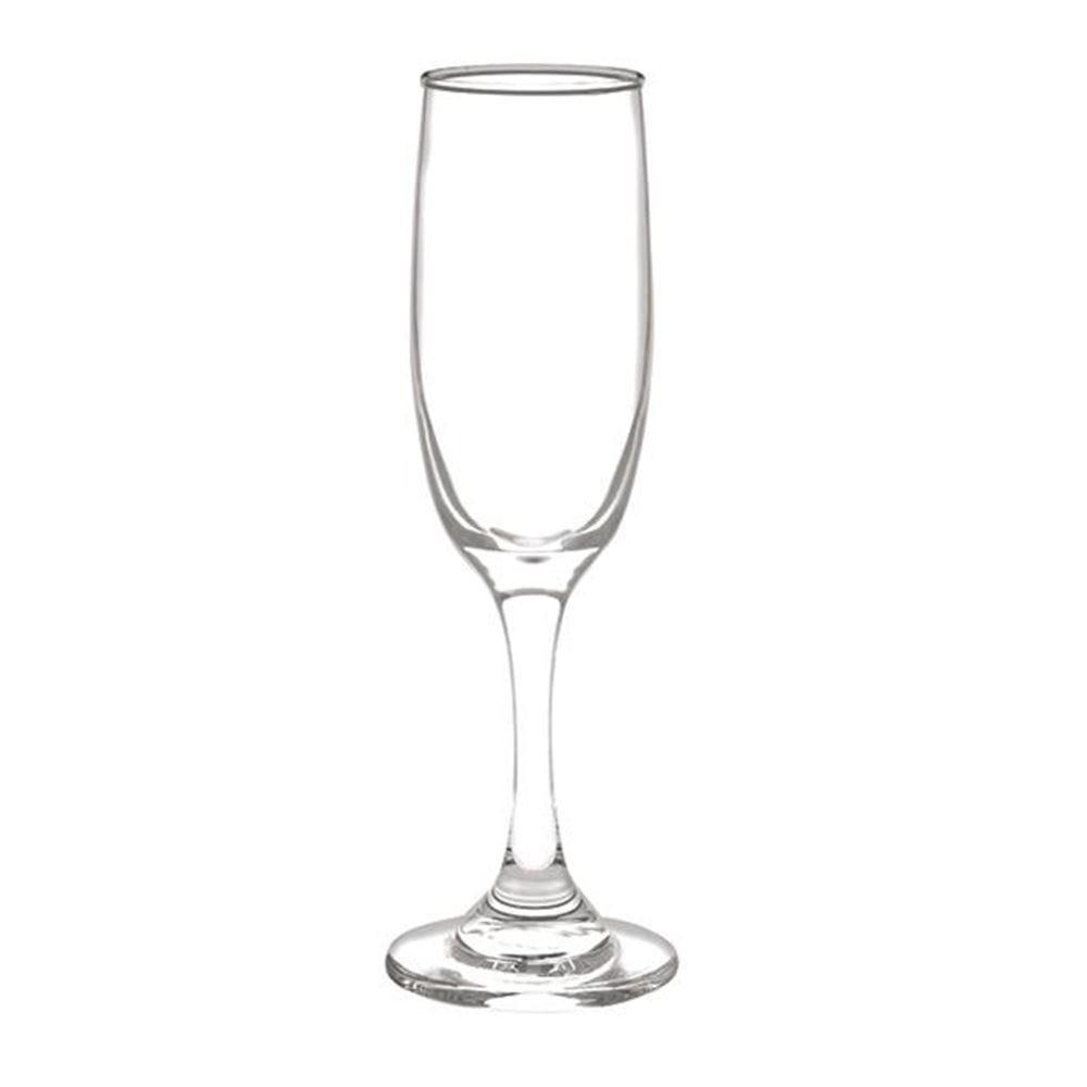 Taca Champagne Premiere 183Ml - Vidro