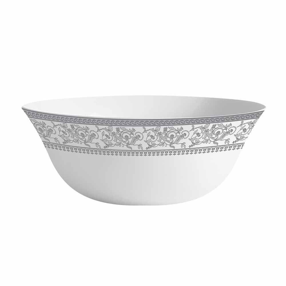 Bowl Decorado Opaline 340Ml - Nice