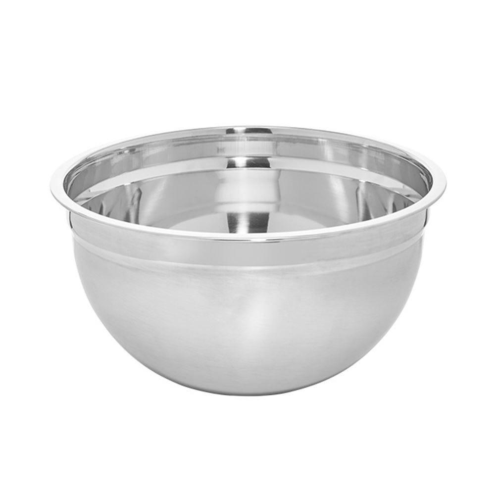 Bowl German 21,5Cm - Inox