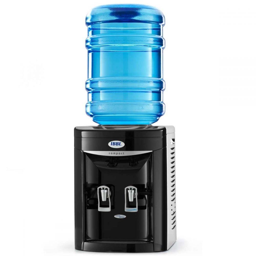 Bebedouro de Água FN2000 com Sistema de Compressão IBBL